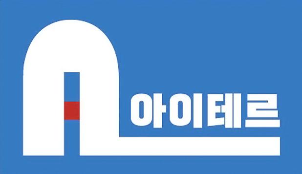 Aither Media Logo KR